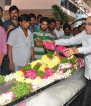 dharmavarau-subramanym-funeral-photos-17