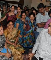 dharmavarau-subramanym-funeral-photos-18