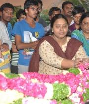 dharmavarau-subramanym-funeral-photos-19