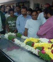 dharmavarau-subramanym-funeral-photos-2