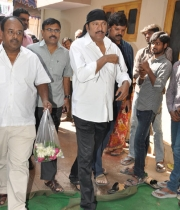 dharmavarau-subramanym-funeral-photos-20