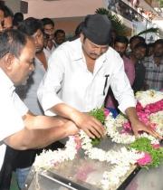 dharmavarau-subramanym-funeral-photos-21