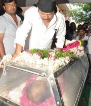 dharmavarau-subramanym-funeral-photos-22