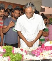 dharmavarau-subramanym-funeral-photos-23