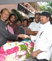 dharmavarau-subramanym-funeral-photos-24