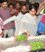 dharmavarau-subramanym-funeral-photos-25