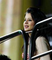 sakshi-dhoni-at-ipl-6-photos-1207