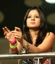 sakshi-dhoni-at-ipl-6-photos-1264