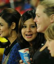 sakshi-dhoni-at-ipl-6-photos-130