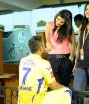 sakshi-dhoni-at-ipl-6-photos-1321