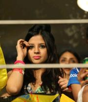 sakshi-dhoni-at-ipl-6-photos-1336