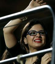 sakshi-dhoni-at-ipl-6-photos-143