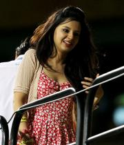 sakshi-dhoni-at-ipl-6-photos-1461