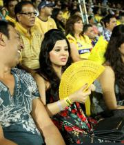 sakshi-dhoni-at-ipl-6-photos-1545