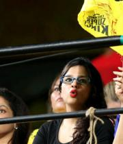 sakshi-dhoni-at-ipl-6-photos-1612