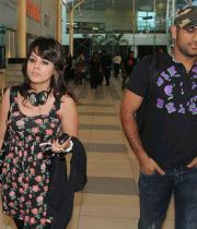 sakshi-dhoni-at-ipl-6-photos-1630