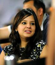 sakshi-dhoni-at-ipl-6-photos-164