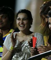 sakshi-dhoni-at-ipl-6-photos-165