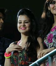 sakshi-dhoni-at-ipl-6-photos-1709