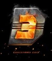 dhoom-3-first-look-wallpapers-2