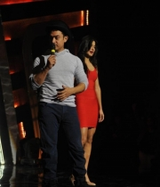 aamir-and-katrina-launch-dhoom-3-merchandise_12