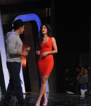 aamir-and-katrina-launch-dhoom-3-merchandise_13
