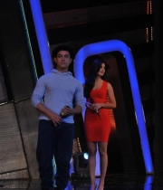 aamir-and-katrina-launch-dhoom-3-merchandise_17