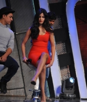 aamir-and-katrina-launch-dhoom-3-merchandise_18