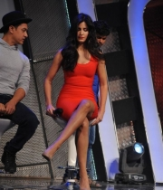 aamir-and-katrina-launch-dhoom-3-merchandise_19