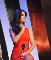 aamir-and-katrina-launch-dhoom-3-merchandise_20