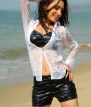 dhruthi-hot-beach-photos-11