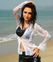 dhruthi-hot-beach-photos-12