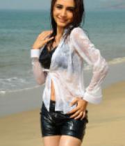 dhruthi-hot-beach-photos-13