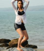 dhruthi-hot-beach-photos-14