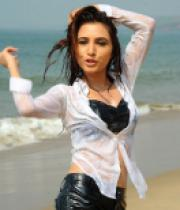 dhruthi-hot-beach-photos-15