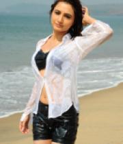 dhruthi-hot-beach-photos-19