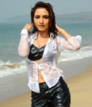 dhruthi-hot-beach-photos-20