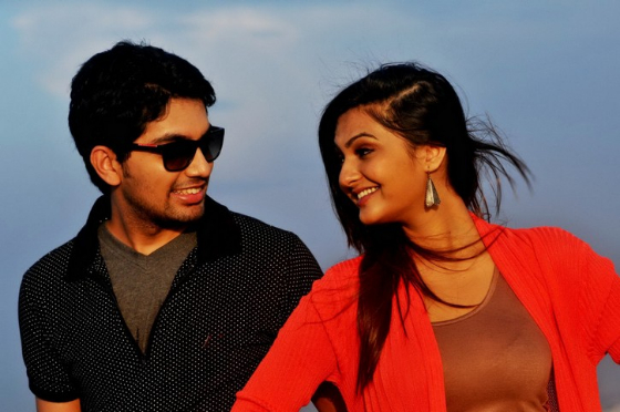 dil-deewana-movie-first-look-posters-4
