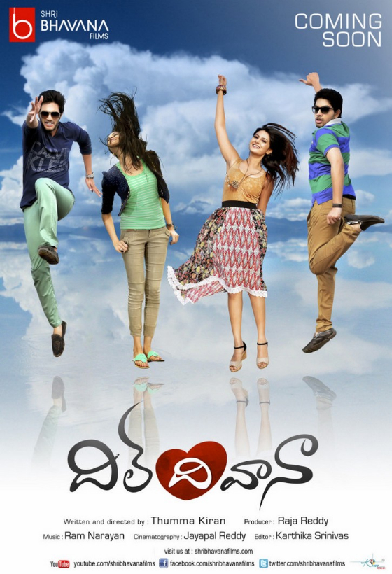 dil-deewana-movie-first-look-posters-6