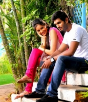 dil-deewana-movie-first-look-posters-3
