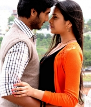 dil-deewana-movie-first-look-posters-7