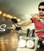 dil-deewana-movie-posters-6