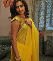 romance-fame-dimple-hot-saree-pics-2
