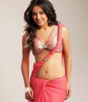 disha-pandey-hot-photo-stills-04