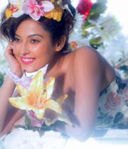 disha-pandey-latest-photo-shoot-15