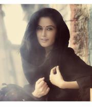 disha-pandey-latest-photo-shoot-22