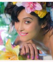 disha-pandey-latest-photo-shoot-26