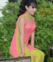 disha-pandey-hot-photoshoot-photos-06