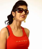divya-singh-latest-stills-in-red-11