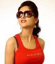 divya-singh-latest-stills-in-red-12